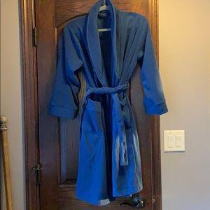 L.L.Bean Robe